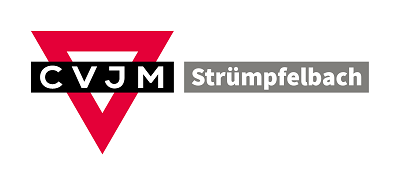 CVJM Strümpfelbach e.V.